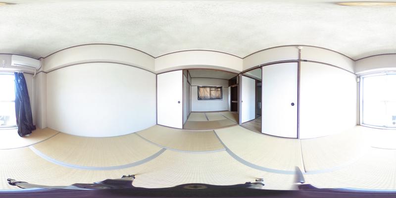 物件番号: 1119488697  西脇市小坂町川原 2K マンション 画像19