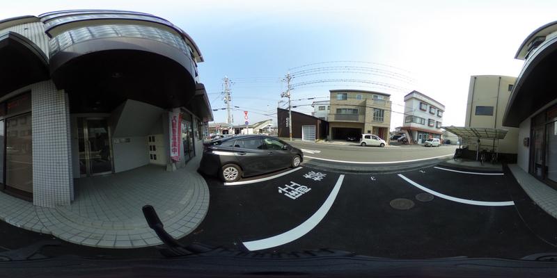 物件番号: 1119486342  姫路市香寺町中屋 1R マンション 画像31