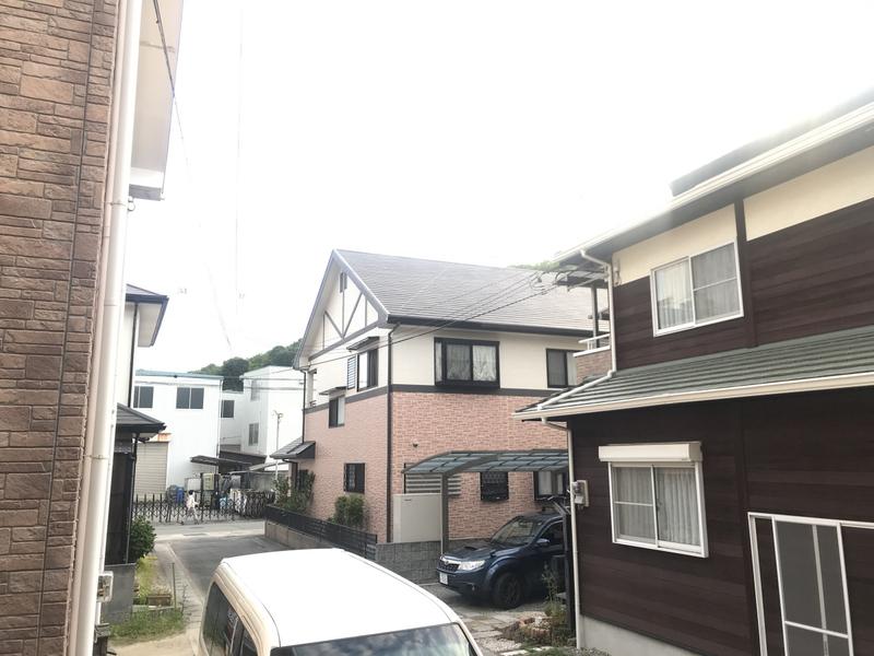 物件番号: 1119488600  姫路市青山北2丁目 3LDK 貸家 画像11