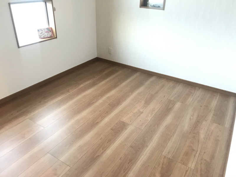 物件番号: 1119488600  姫路市青山北2丁目 3LDK 貸家 画像27