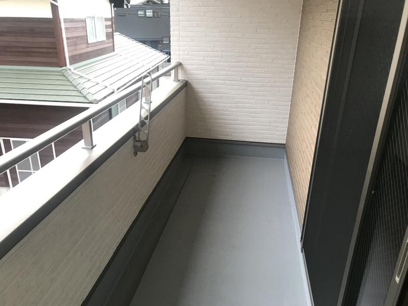 物件番号: 1119488600  姫路市青山北2丁目 3LDK 貸家 画像29