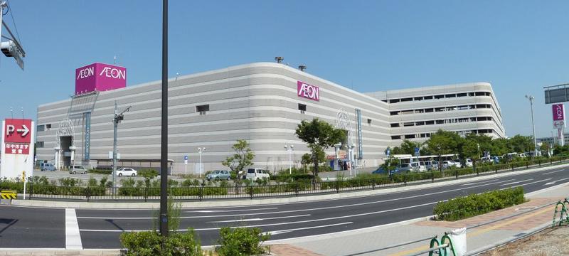 物件番号: 1119490541  姫路市飾磨区構 2DK アパート 画像25