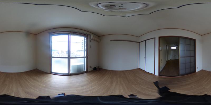 物件番号: 1119493296  姫路市砥堀 1K ハイツ 画像32