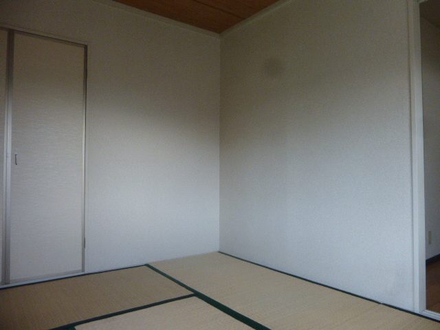物件番号: 1119469352  姫路市北平野4丁目 1K ハイツ 画像8