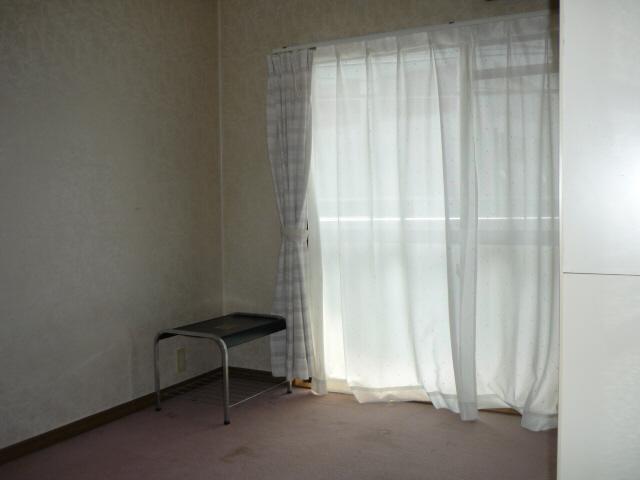 物件番号: 1119492279  姫路市白国2丁目 1K マンション 画像6