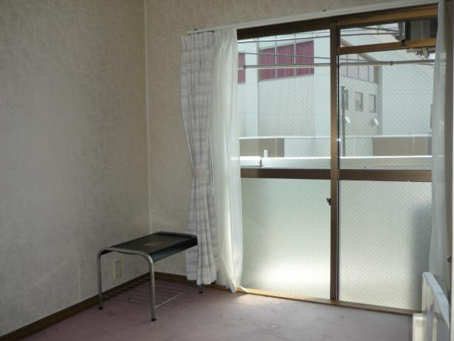 物件番号: 1119492279  姫路市白国2丁目 1K マンション 画像8