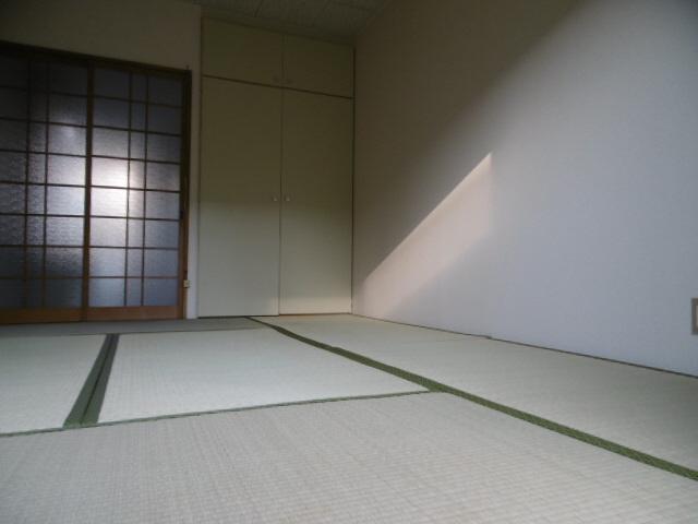 物件番号: 1119478839  姫路市東今宿3丁目 1K ハイツ 画像1