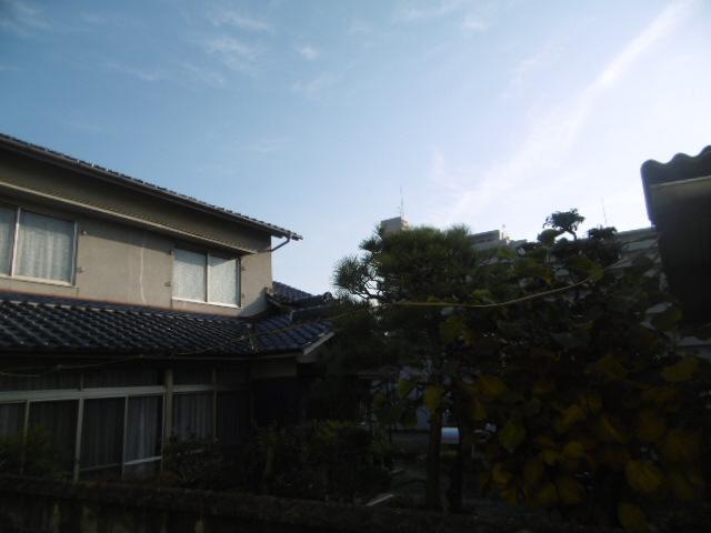 物件番号: 1119478839  姫路市東今宿3丁目 1K ハイツ 画像14