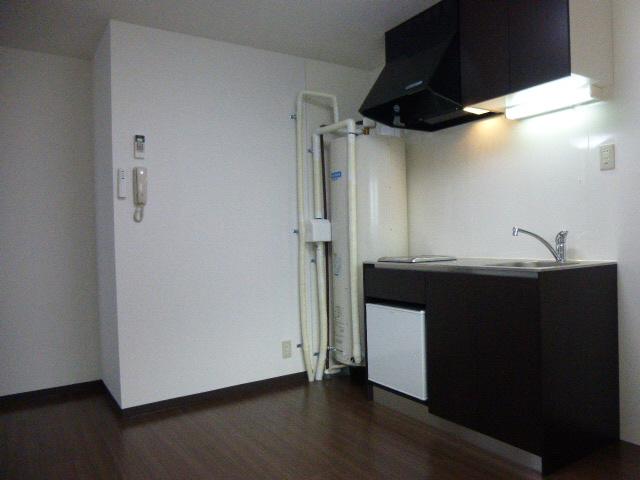 物件番号: 1119459795  姫路市東雲町5丁目 1R マンション 画像8