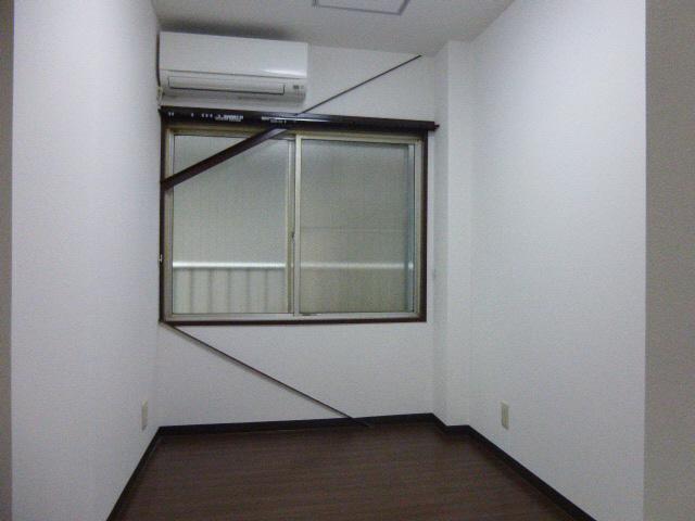 物件番号: 1119459795  姫路市東雲町5丁目 1R マンション 画像10