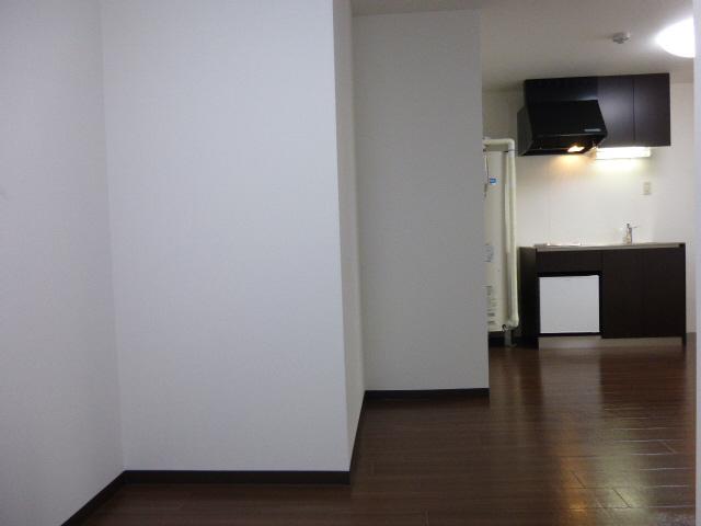 物件番号: 1119459795  姫路市東雲町5丁目 1R マンション 画像11