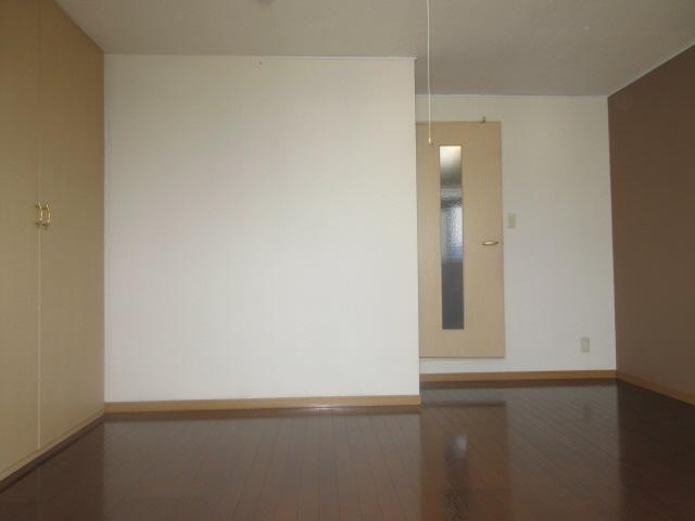 物件番号: 1119490829  姫路市北今宿3丁目 1K ハイツ 画像1