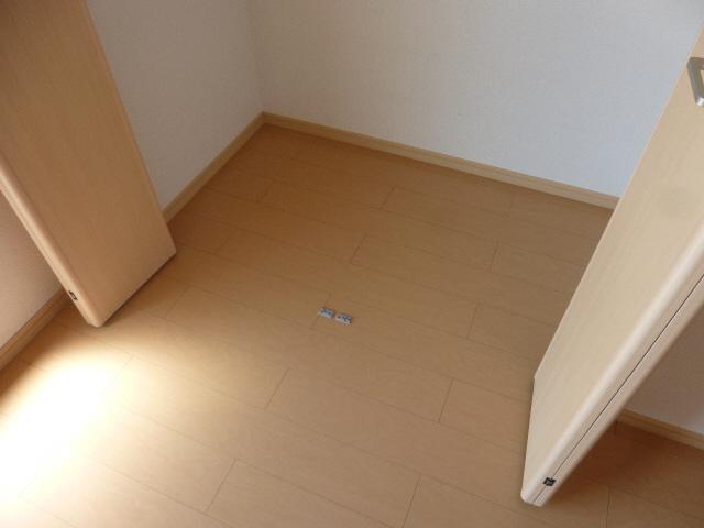 物件番号: 1119466162  姫路市網干区坂上 3DK ハイツ 画像7