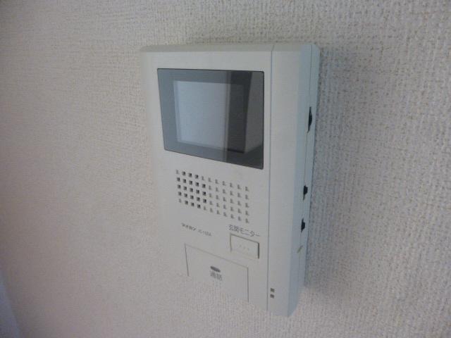 物件番号: 1119466162  姫路市網干区坂上 3DK ハイツ 画像17