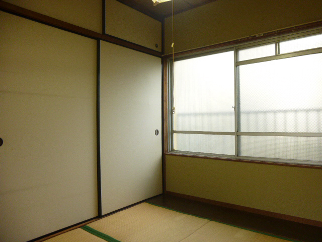 物件番号: 1119459068  姫路市御立中5丁目 2DK マンション 画像7
