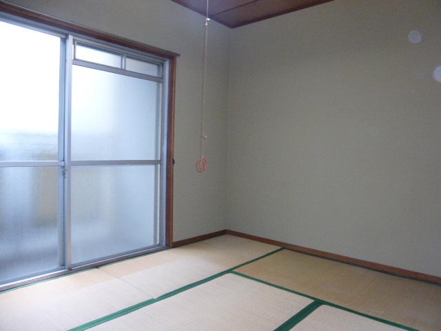 物件番号: 1119459068  姫路市御立中5丁目 2DK マンション 画像11