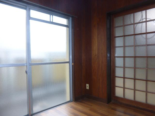 物件番号: 1119459068  姫路市御立中5丁目 2DK マンション 画像12
