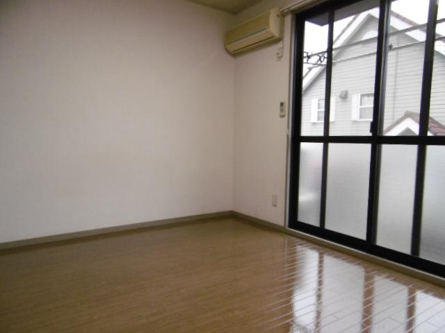 物件番号: 1119478346  姫路市書写 1R ハイツ 画像12
