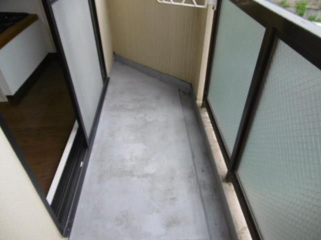 物件番号: 1119492914  姫路市上大野1丁目 1K マンション 画像9