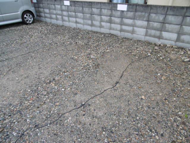 物件番号: 1119492914  姫路市上大野1丁目 1K マンション 画像14