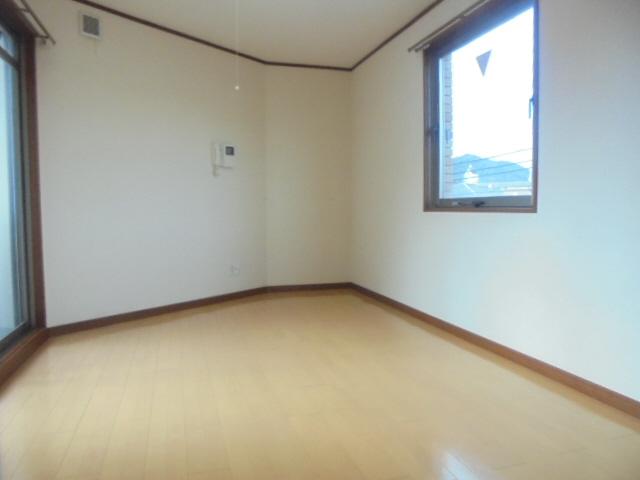 物件番号: 1119456851  姫路市山野井町 1K マンション 画像1