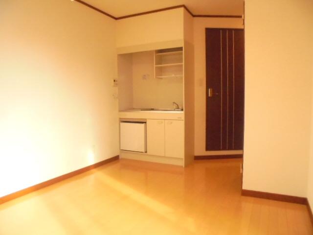 物件番号: 1119456851  姫路市山野井町 1K マンション 画像16