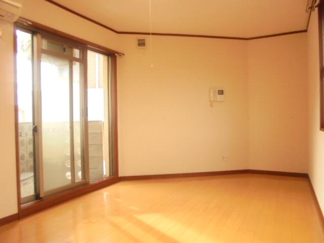 物件番号: 1119456851  姫路市山野井町 1K マンション 画像17