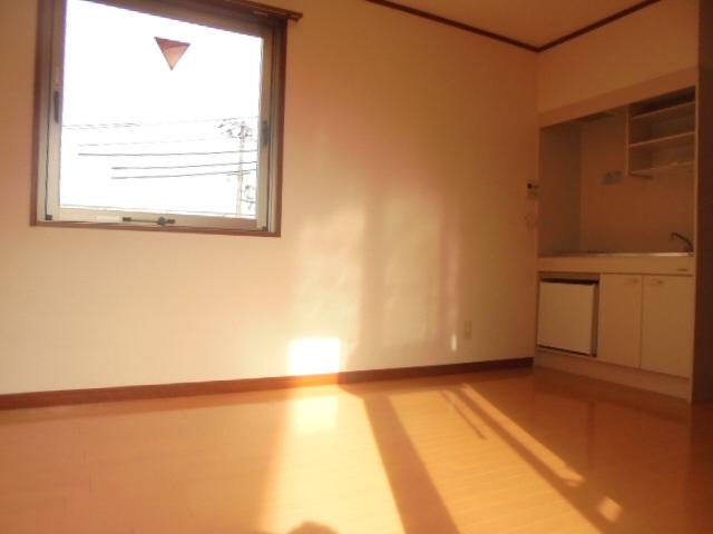 物件番号: 1119456851  姫路市山野井町 1K マンション 画像19