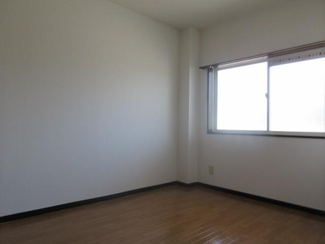 物件番号: 1119460023  姫路市網干区坂上 3DK ハイツ 画像7