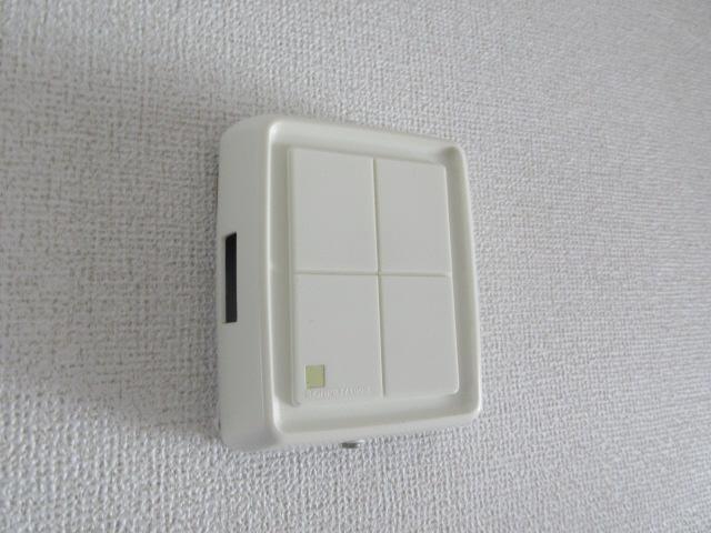 物件番号: 1119460023  姫路市網干区坂上 3DK ハイツ 画像9