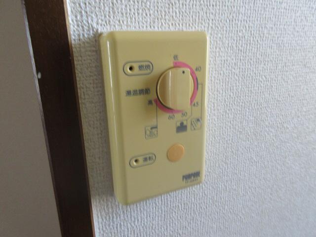 物件番号: 1119460023  姫路市網干区坂上 3DK ハイツ 画像15