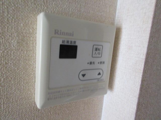 物件番号: 1119477540  姫路市広畑区西夢前台5丁目 1K ハイツ 画像7