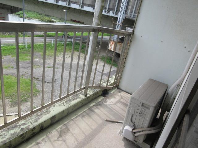 物件番号: 1119477540  姫路市広畑区西夢前台5丁目 1K ハイツ 画像11