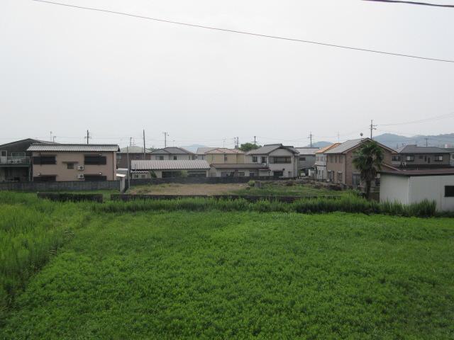 物件番号: 1119465852  小野市垂井町 1K ハイツ 画像12