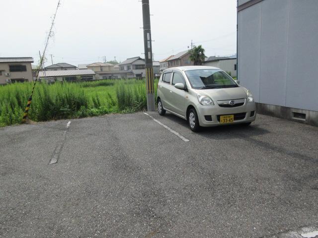 物件番号: 1119465852  小野市垂井町 1K ハイツ 画像19