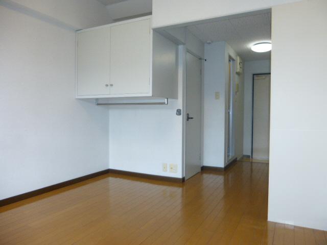 物件番号: 1119477659  姫路市御立北1丁目 1R マンション 画像6