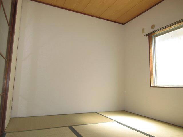 物件番号: 1119476370  姫路市白浜町 2K ハイツ 画像6