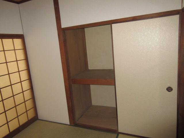 物件番号: 1119476370  姫路市白浜町 2K ハイツ 画像7