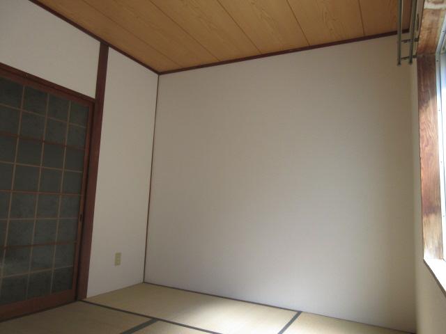 物件番号: 1119476370  姫路市白浜町 2K ハイツ 画像15