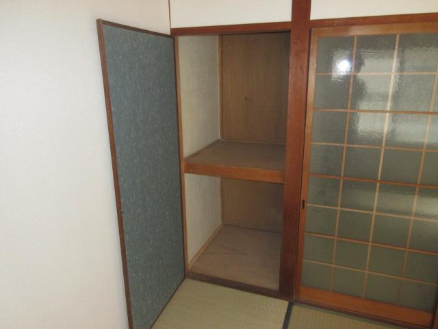 物件番号: 1119476370  姫路市白浜町 2K ハイツ 画像14