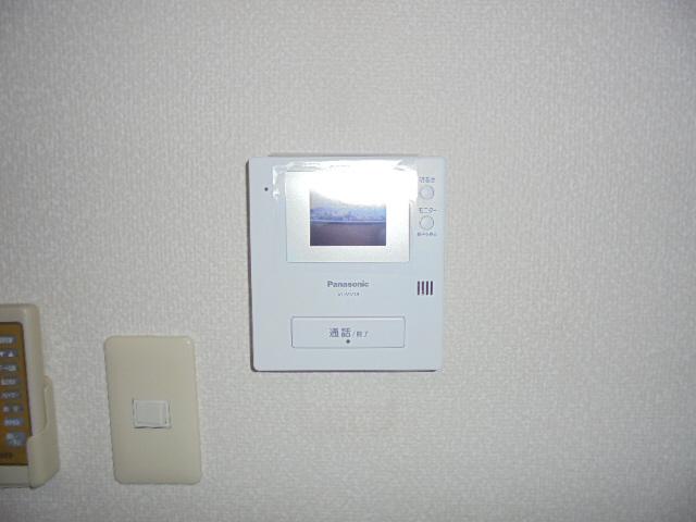 物件番号: 1119476462  姫路市白国1丁目 1K ハイツ 画像9