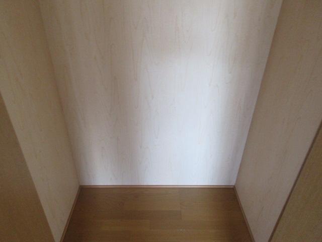 物件番号: 1119481647  たつの市揖保川町神戸北山 1K ハイツ 画像8