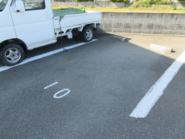 物件番号: 1119481647  たつの市揖保川町神戸北山 1K ハイツ 画像12