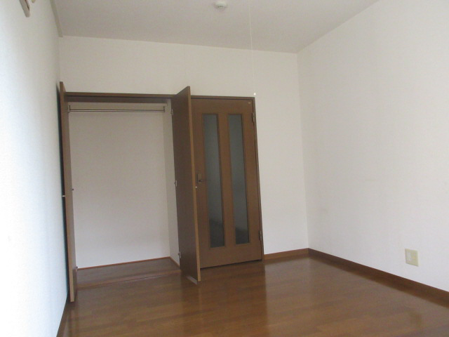 物件番号: 1119474102  姫路市白国5丁目 1K ハイツ 画像7