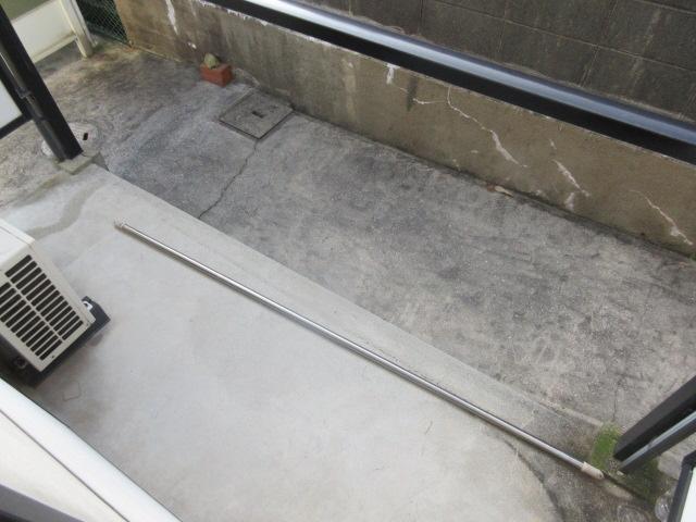 物件番号: 1119474102  姫路市白国5丁目 1K ハイツ 画像12