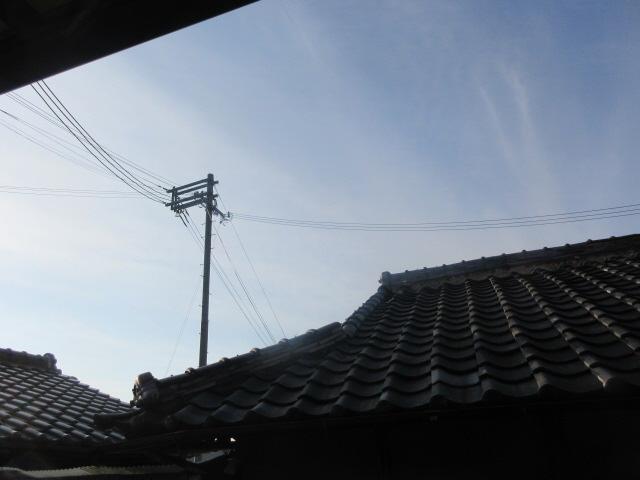 物件番号: 1119474102  姫路市白国5丁目 1K ハイツ 画像13