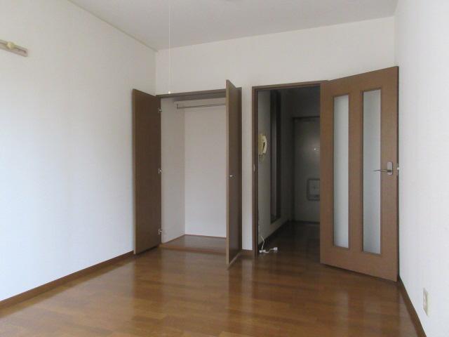 物件番号: 1119474102  姫路市白国5丁目 1K ハイツ 画像16