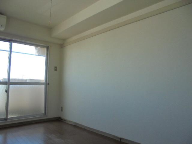 物件番号: 1119474269  姫路市白国5丁目 1R マンション 画像7