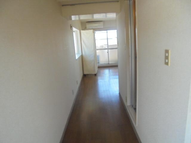 物件番号: 1119474269  姫路市白国5丁目 1R マンション 画像19