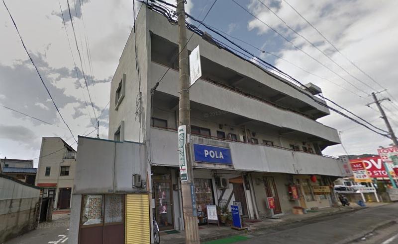 物件番号: 1119440189  姫路市城北新町2丁目 2DK マンション 外観画像